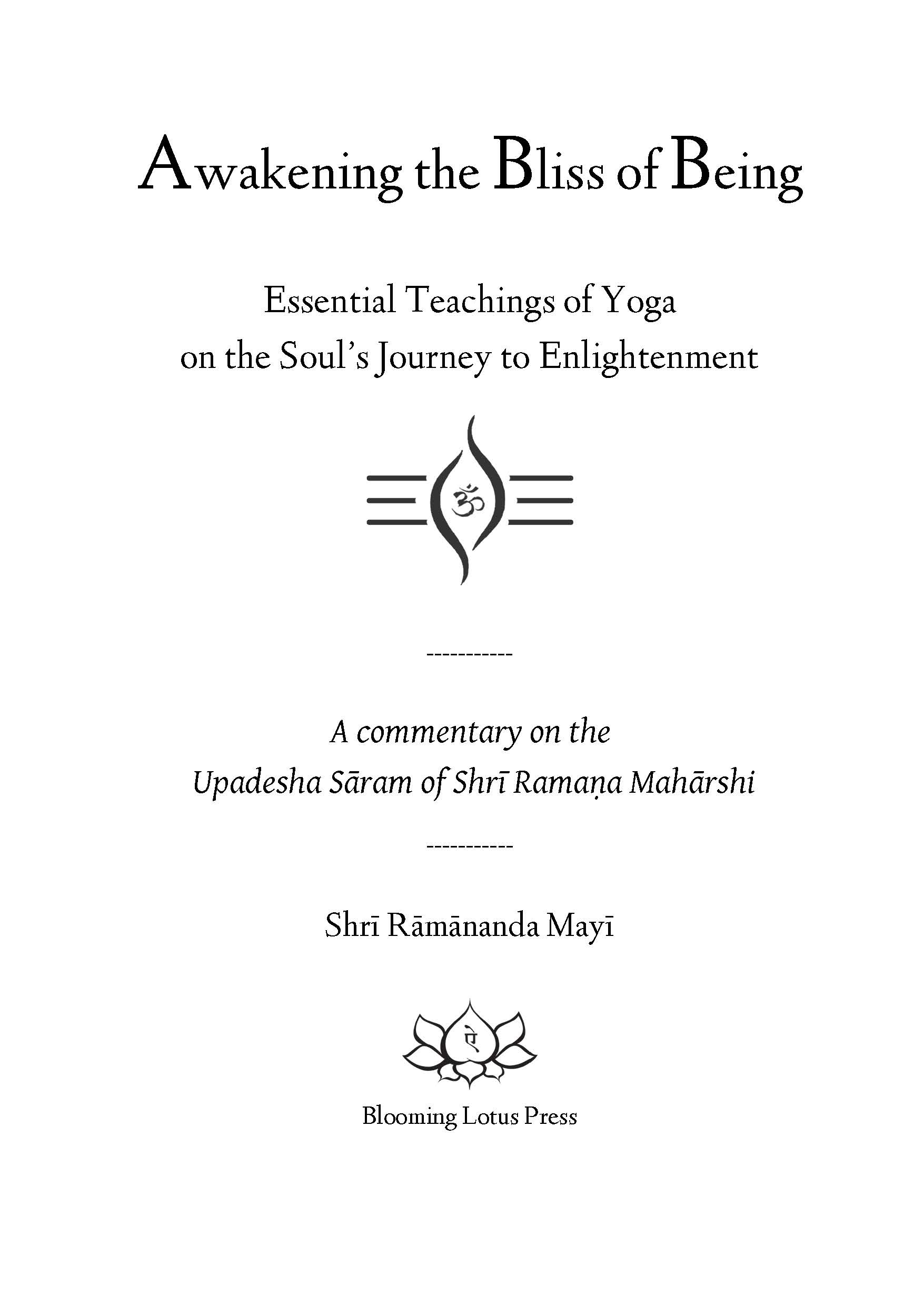Awakening the Bliss of Being - PDF Download_Page_002
