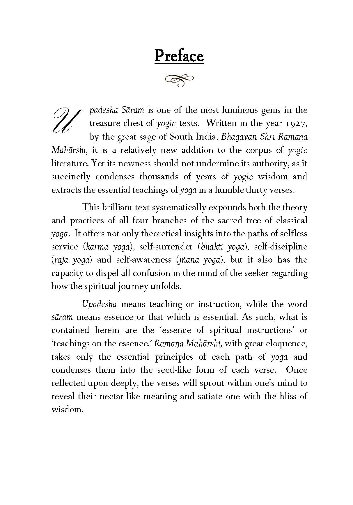 Awakening the Bliss of Being - PDF Download_Page_008