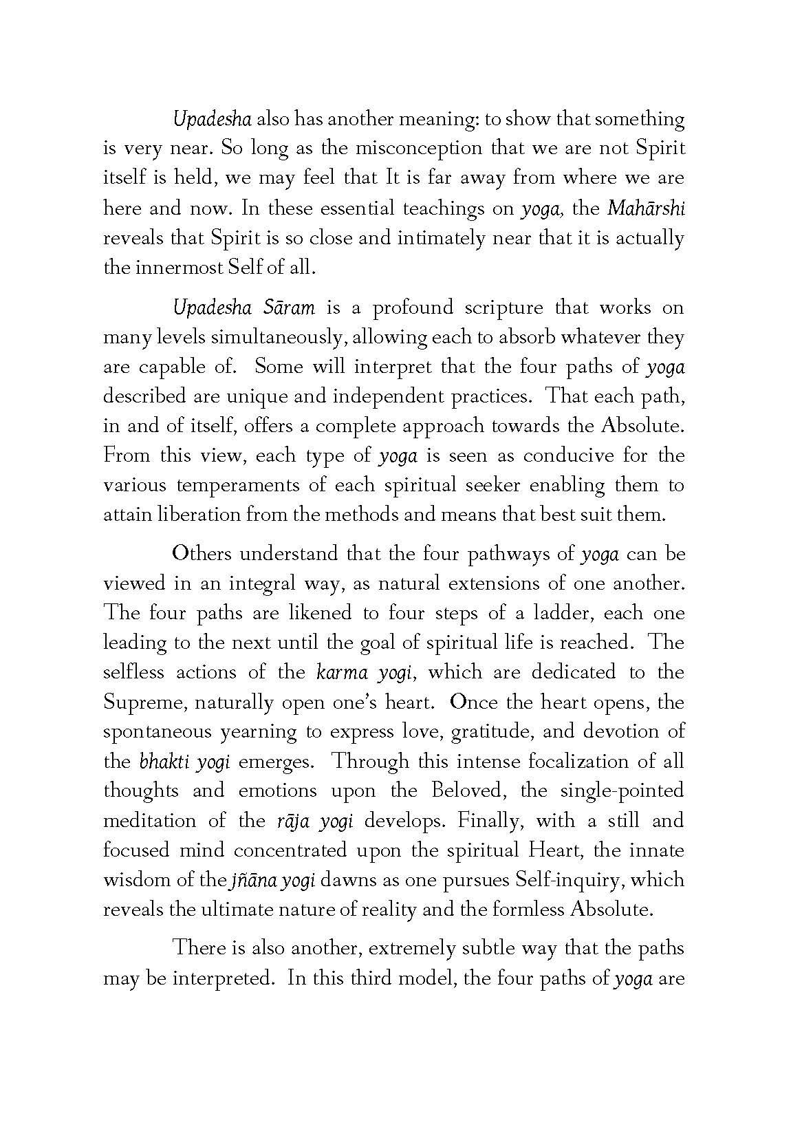 Awakening the Bliss of Being - PDF Download_Page_009