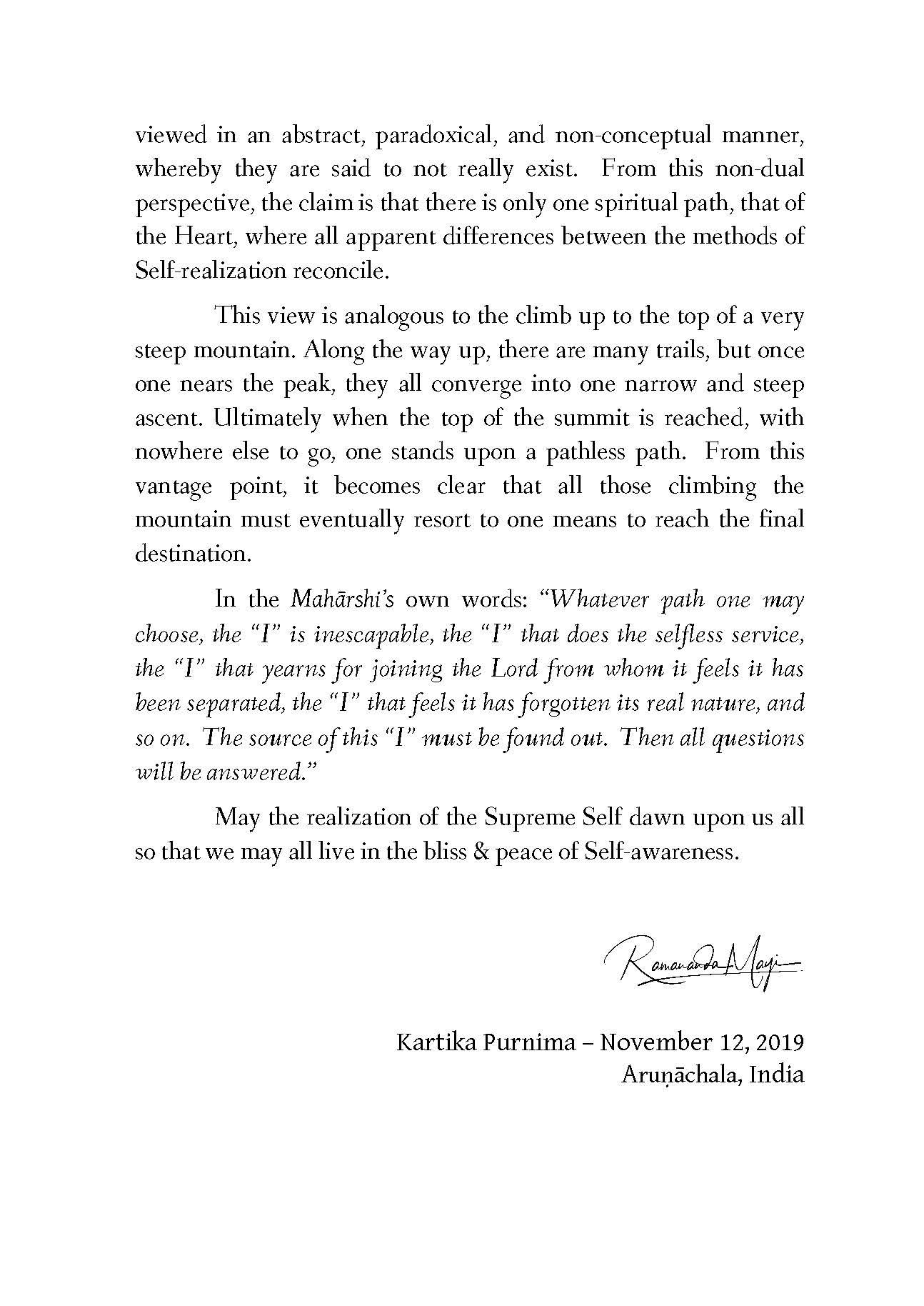 Awakening the Bliss of Being - PDF Download_Page_010