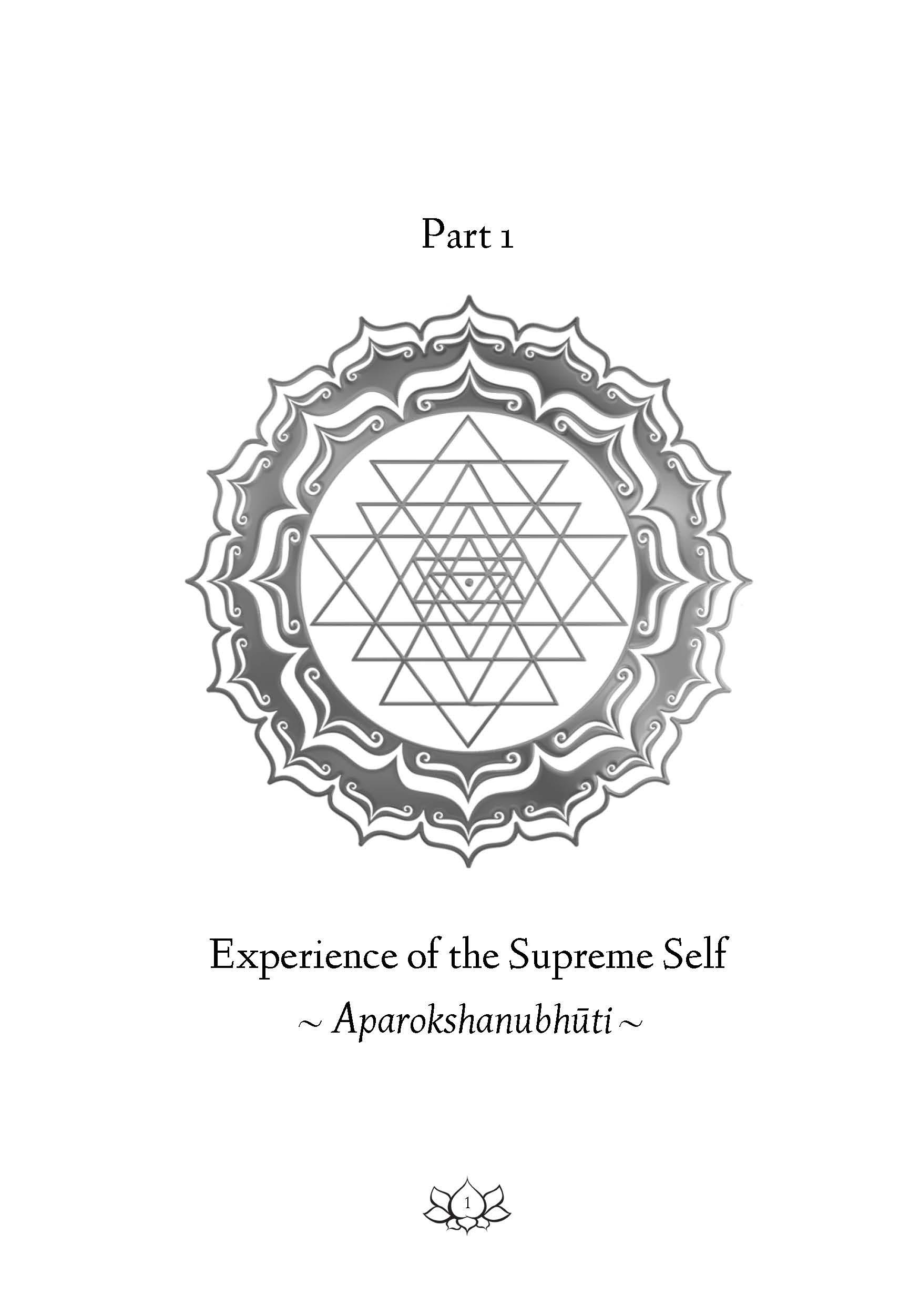 Awakening the Bliss of Being - PDF Download_Page_012
