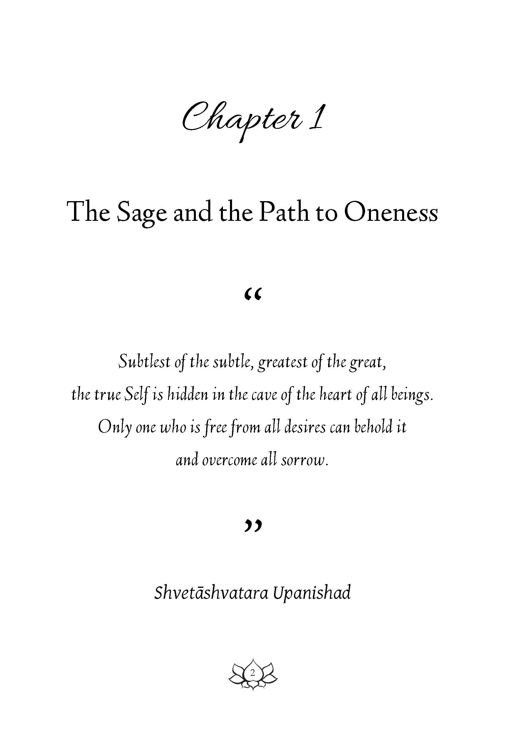 Awakening the Bliss of Being - PDF Download_Page_013
