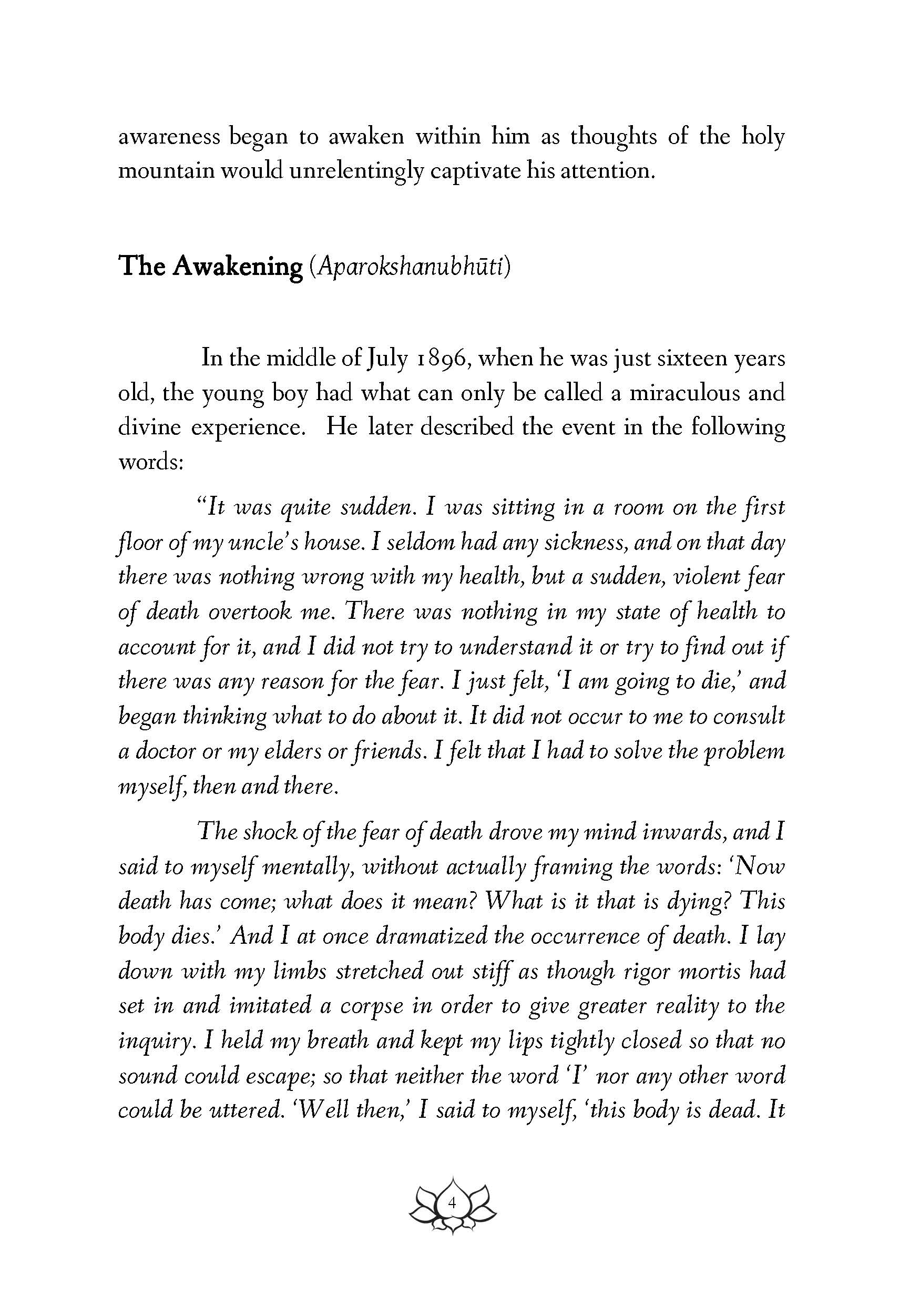 Awakening the Bliss of Being - PDF Download_Page_015