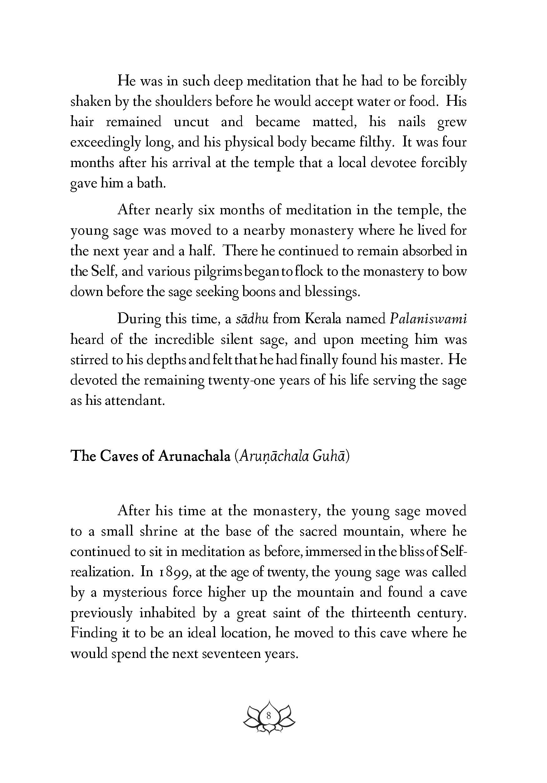 Awakening the Bliss of Being - PDF Download_Page_019