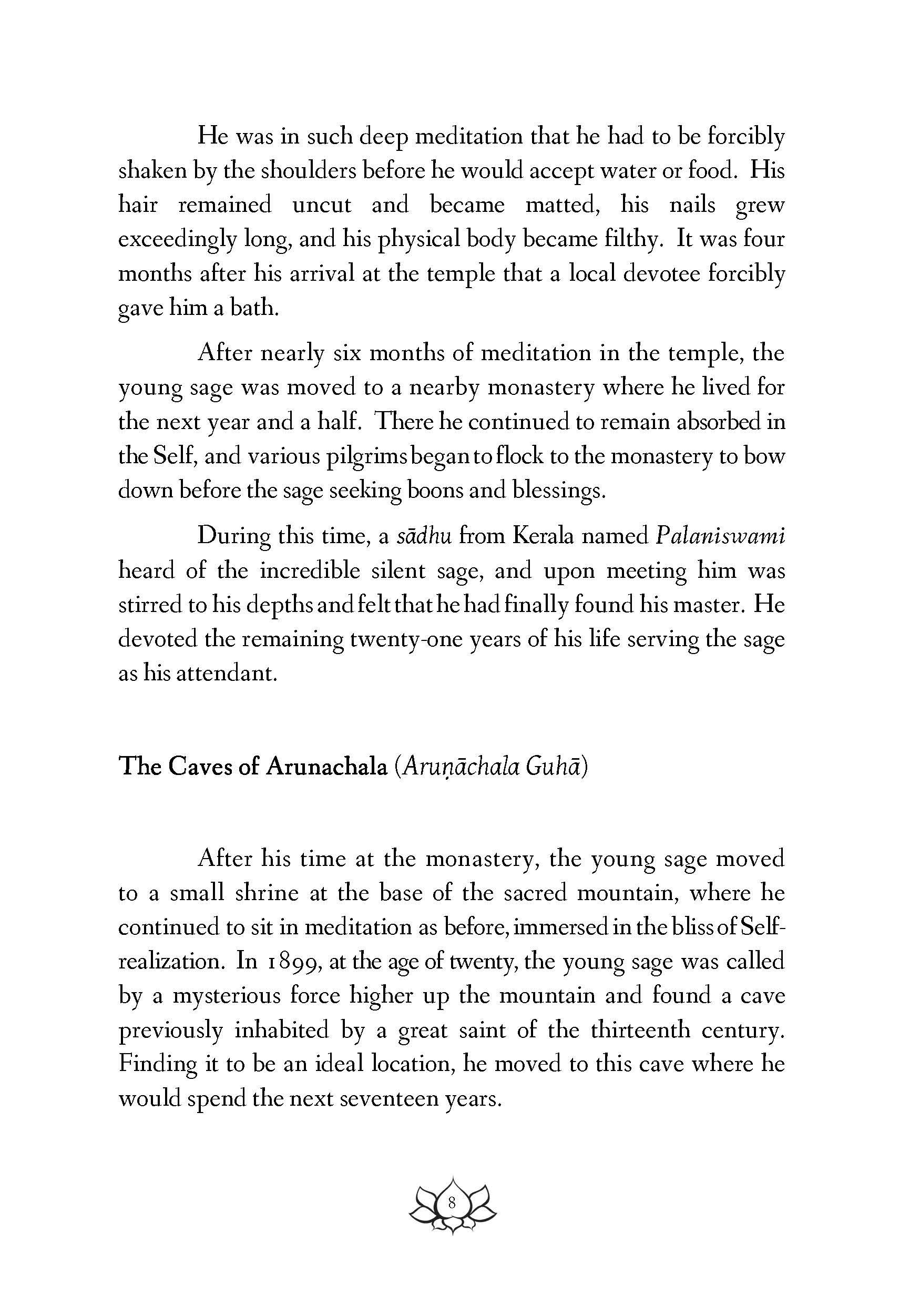 Awakening the Bliss of Being - PDF Download_Page_019