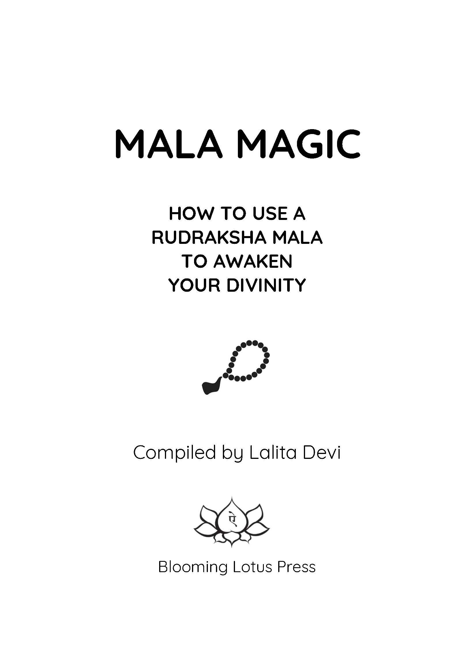 Mala Magic V.1_Page_001