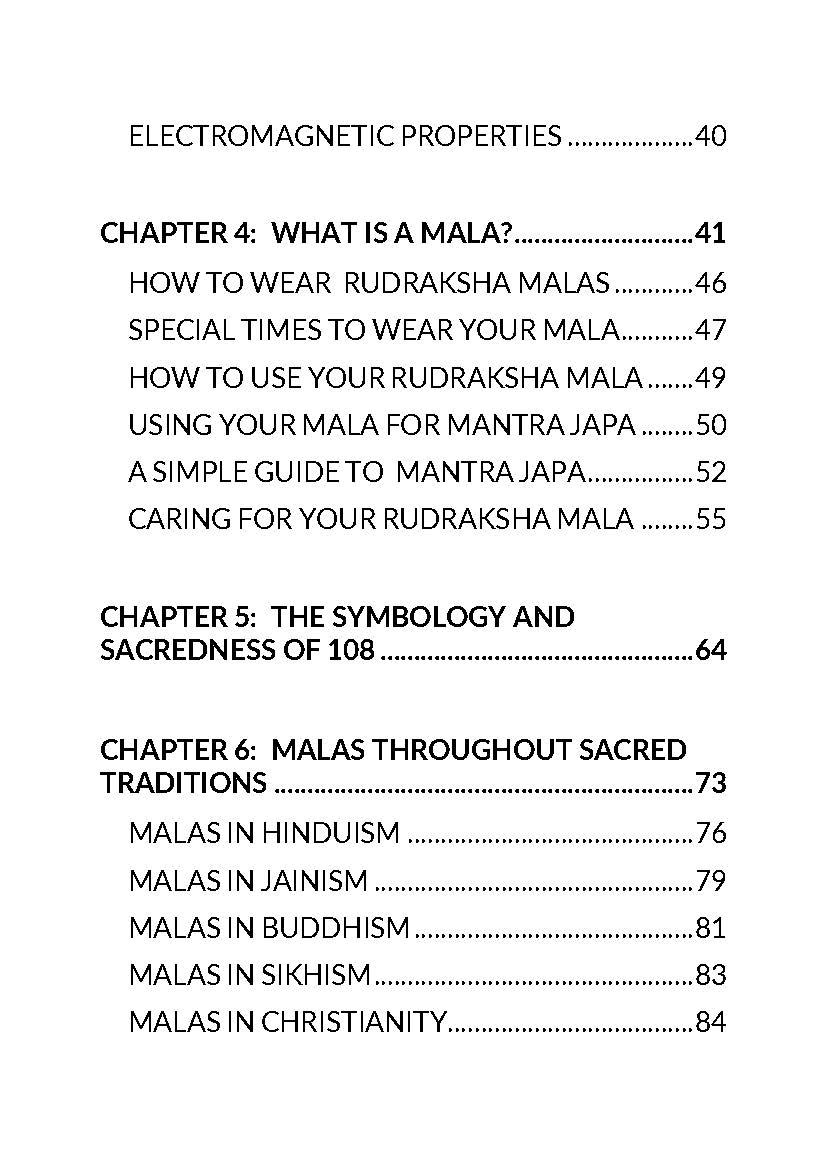 Mala Magic V.1_Page_012