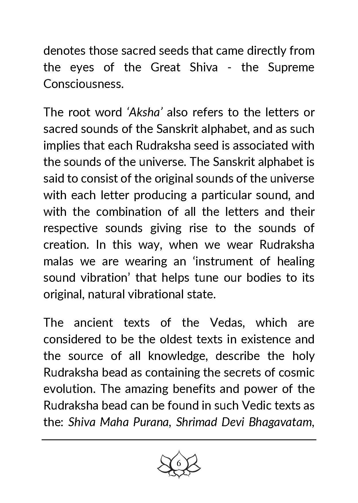 Mala Magic V.1_Page_020
