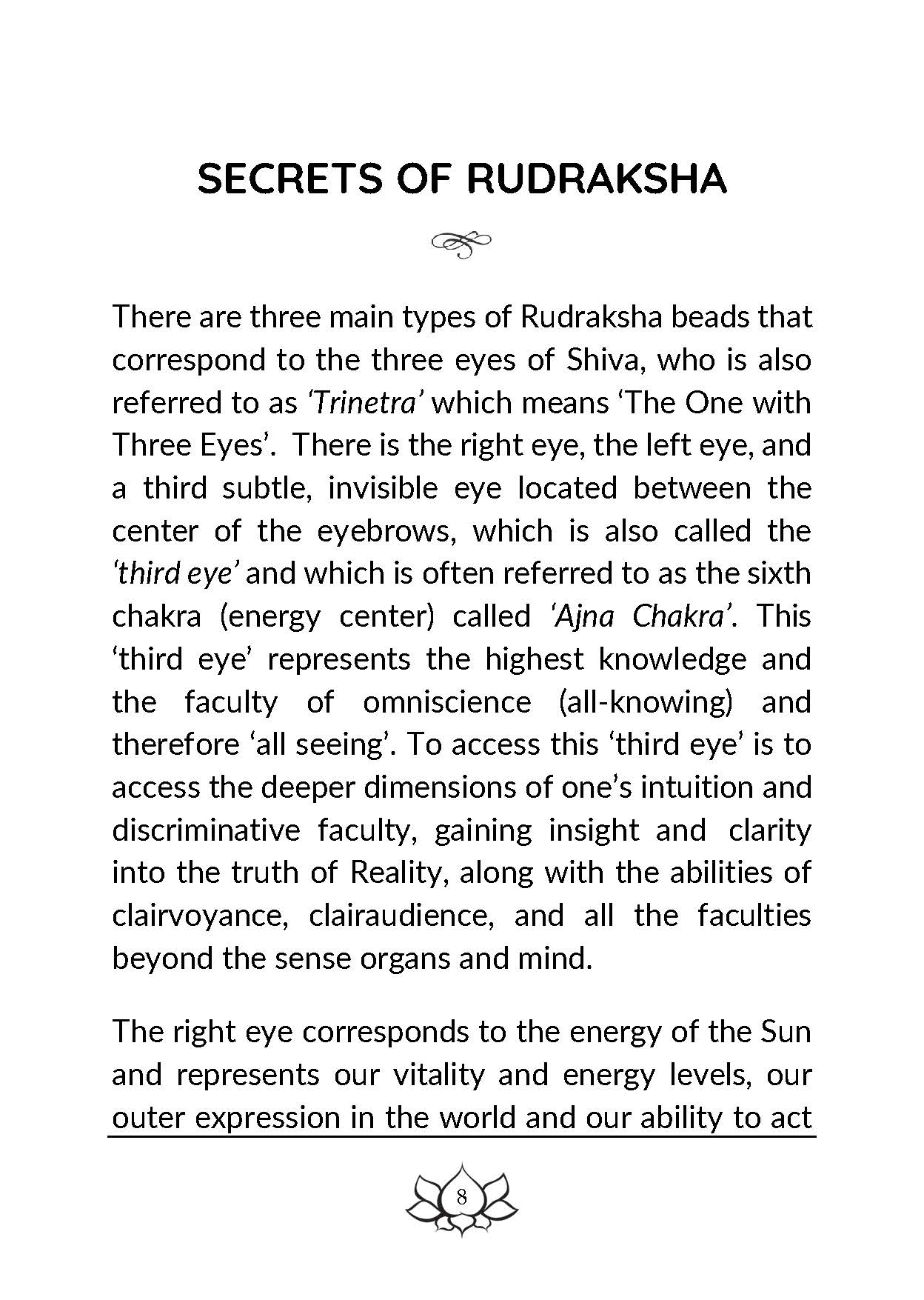 Mala Magic V.1_Page_022