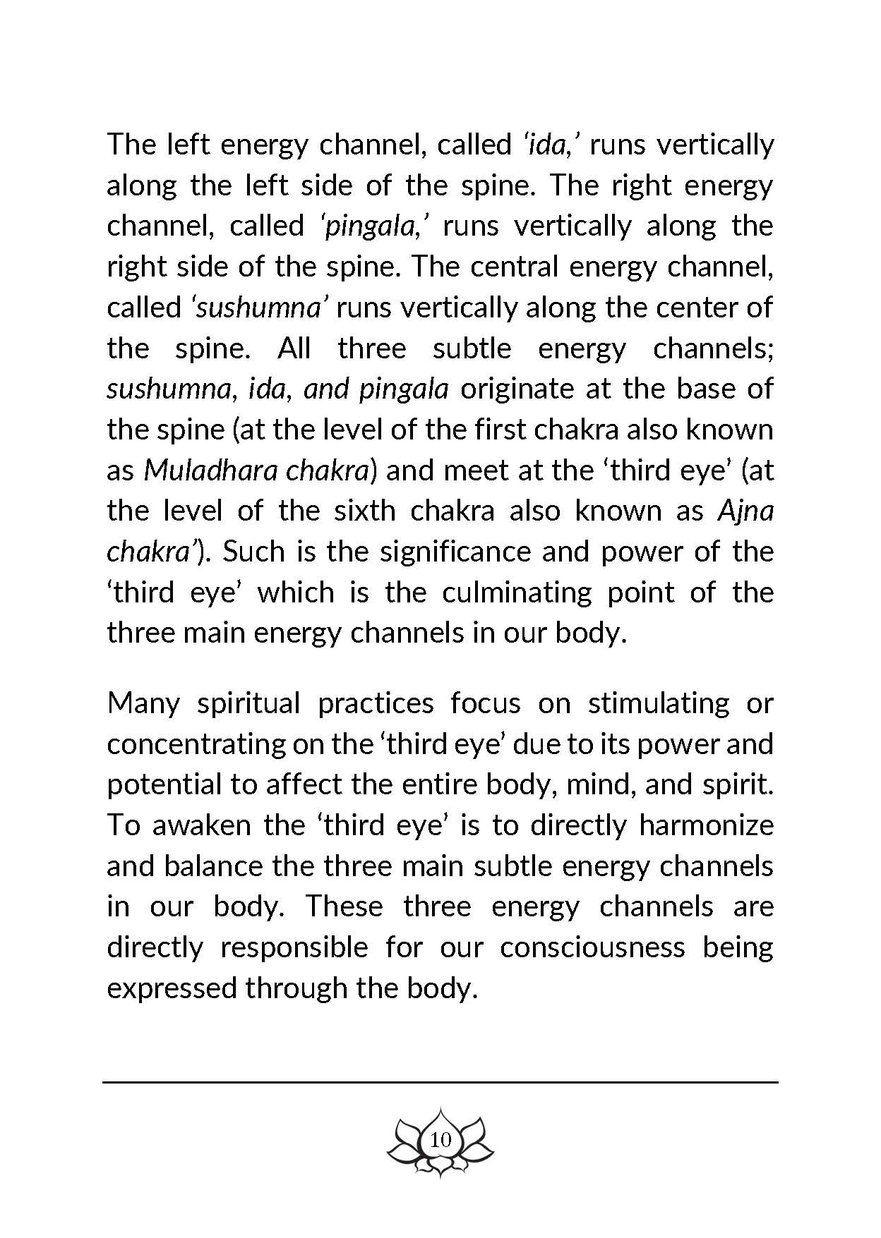 Mala Magic V.1_Page_024