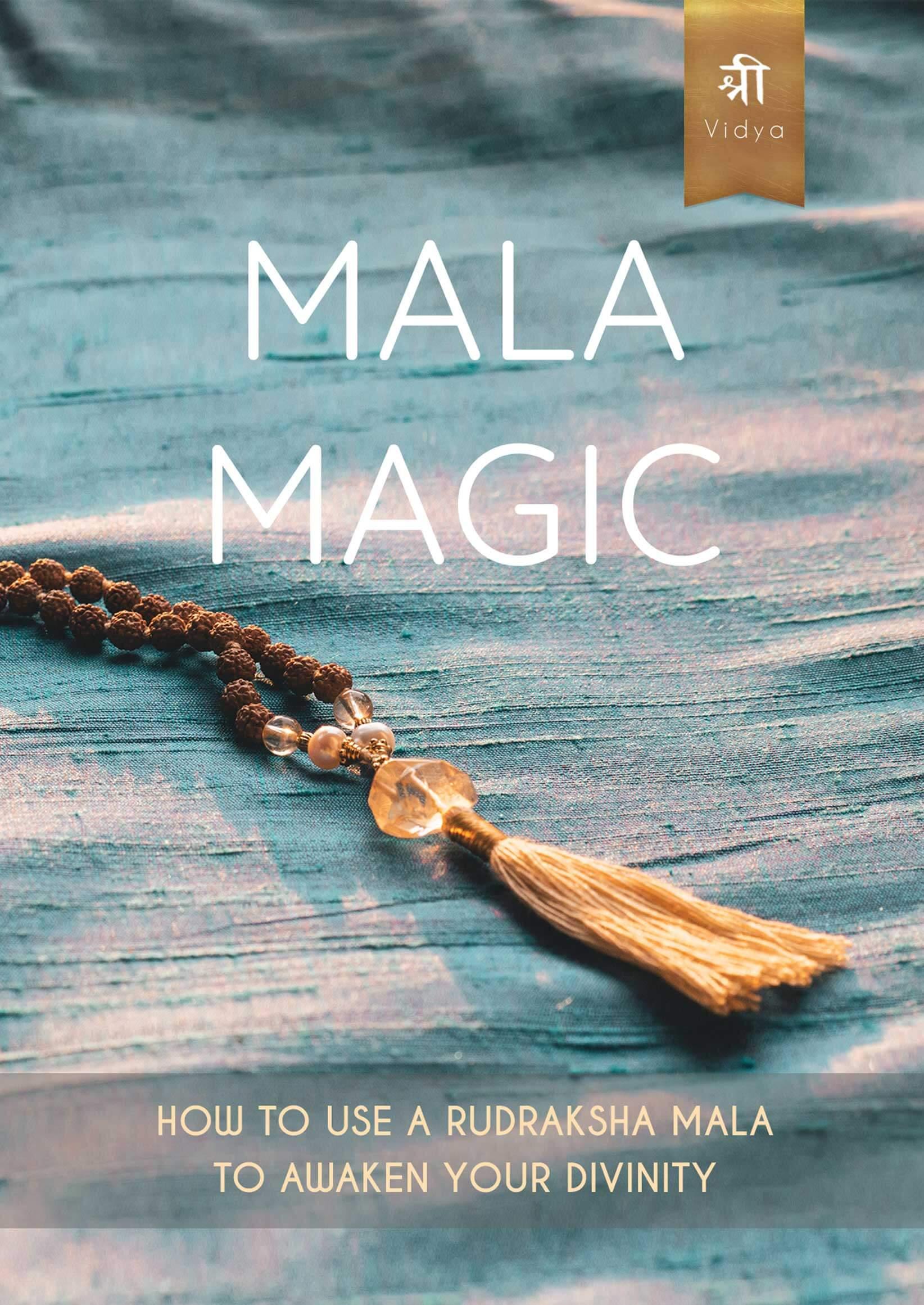 Mala-Magic-v.1_cover