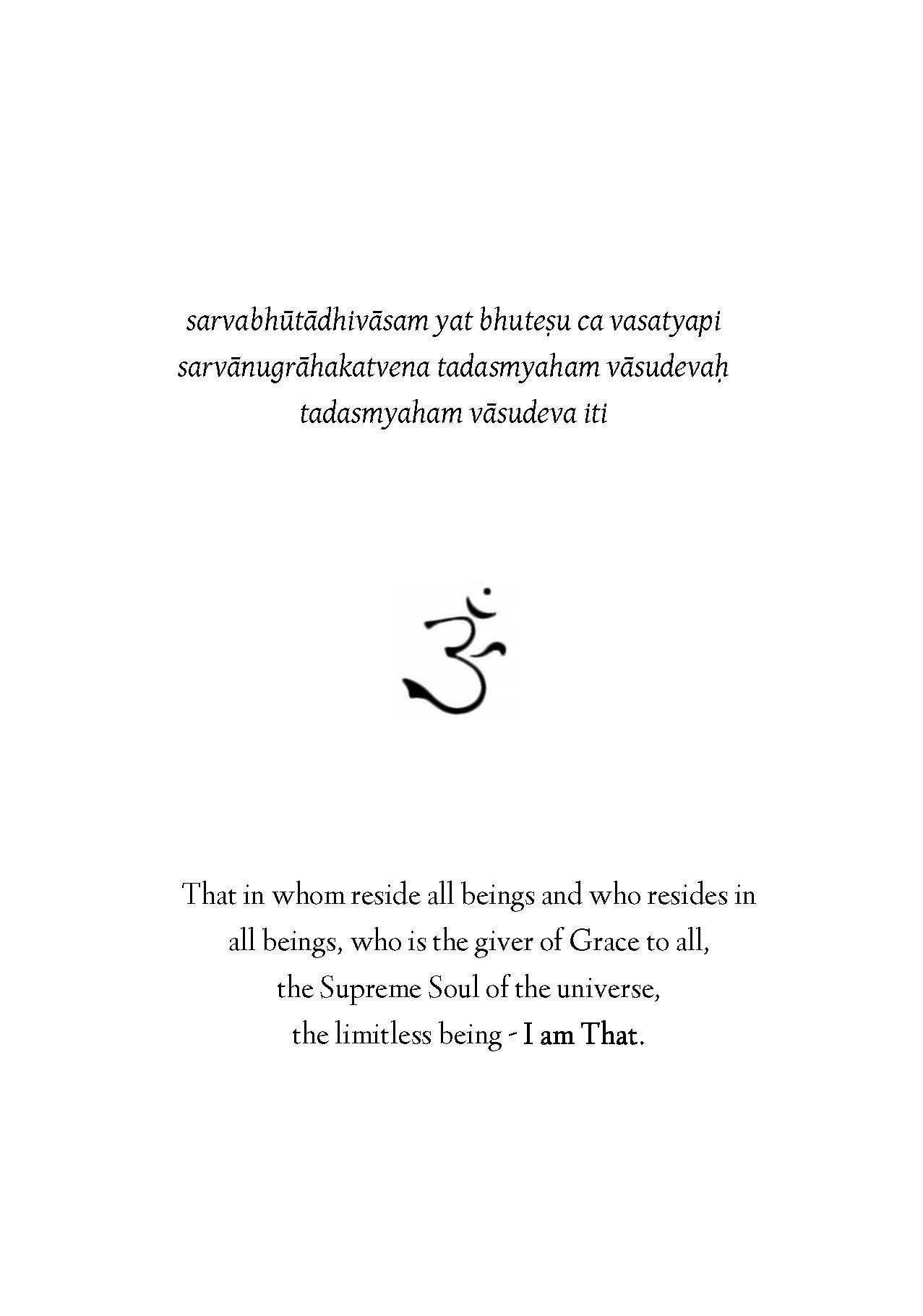 The Way of Oneness - PDF Download_Page_005