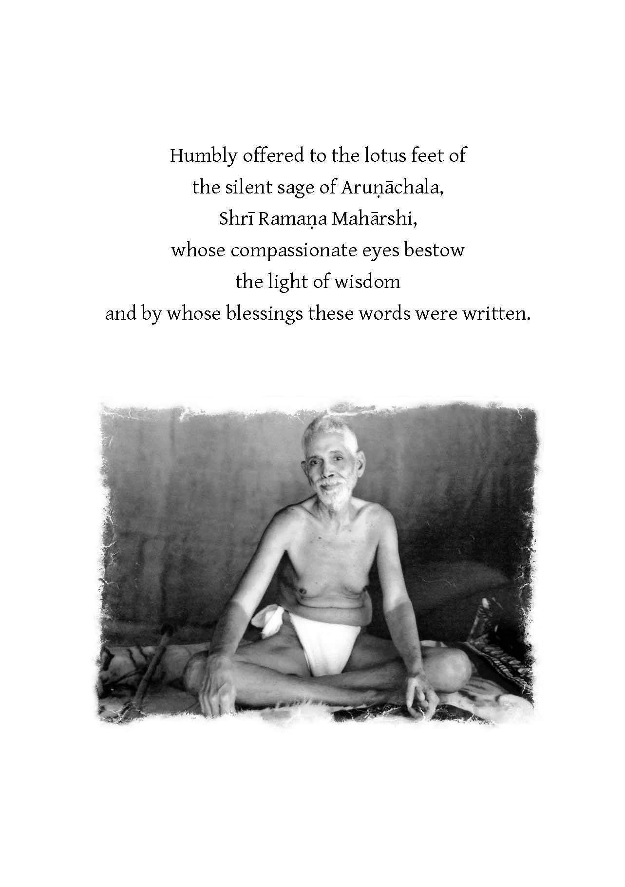 The Way of Oneness - PDF Download_Page_006