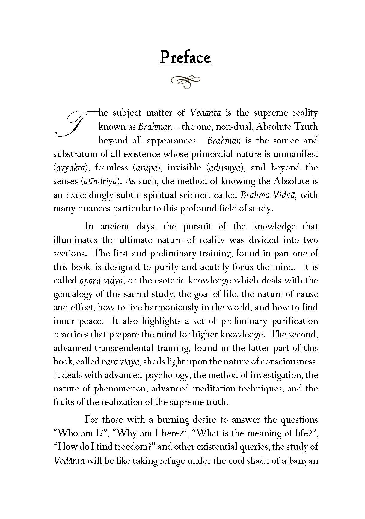 The Way of Oneness - PDF Download_Page_008