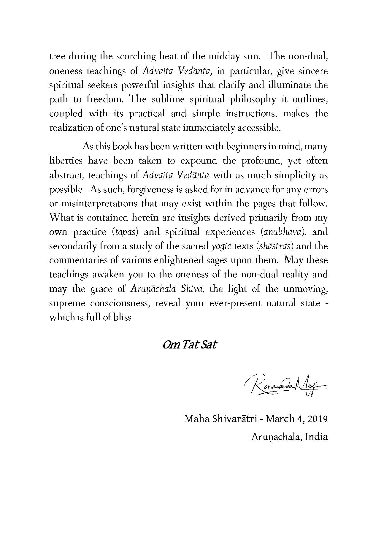 The Way of Oneness - PDF Download_Page_009