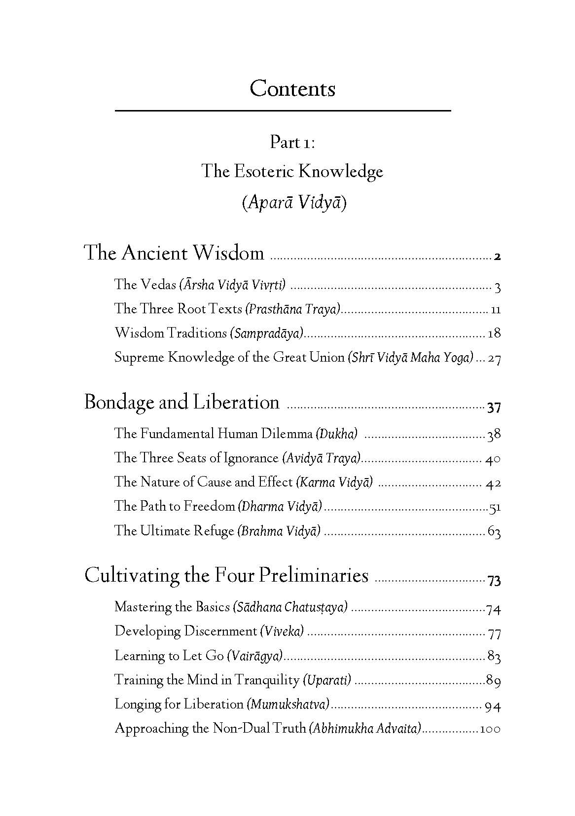 The Way of Oneness - PDF Download_Page_010
