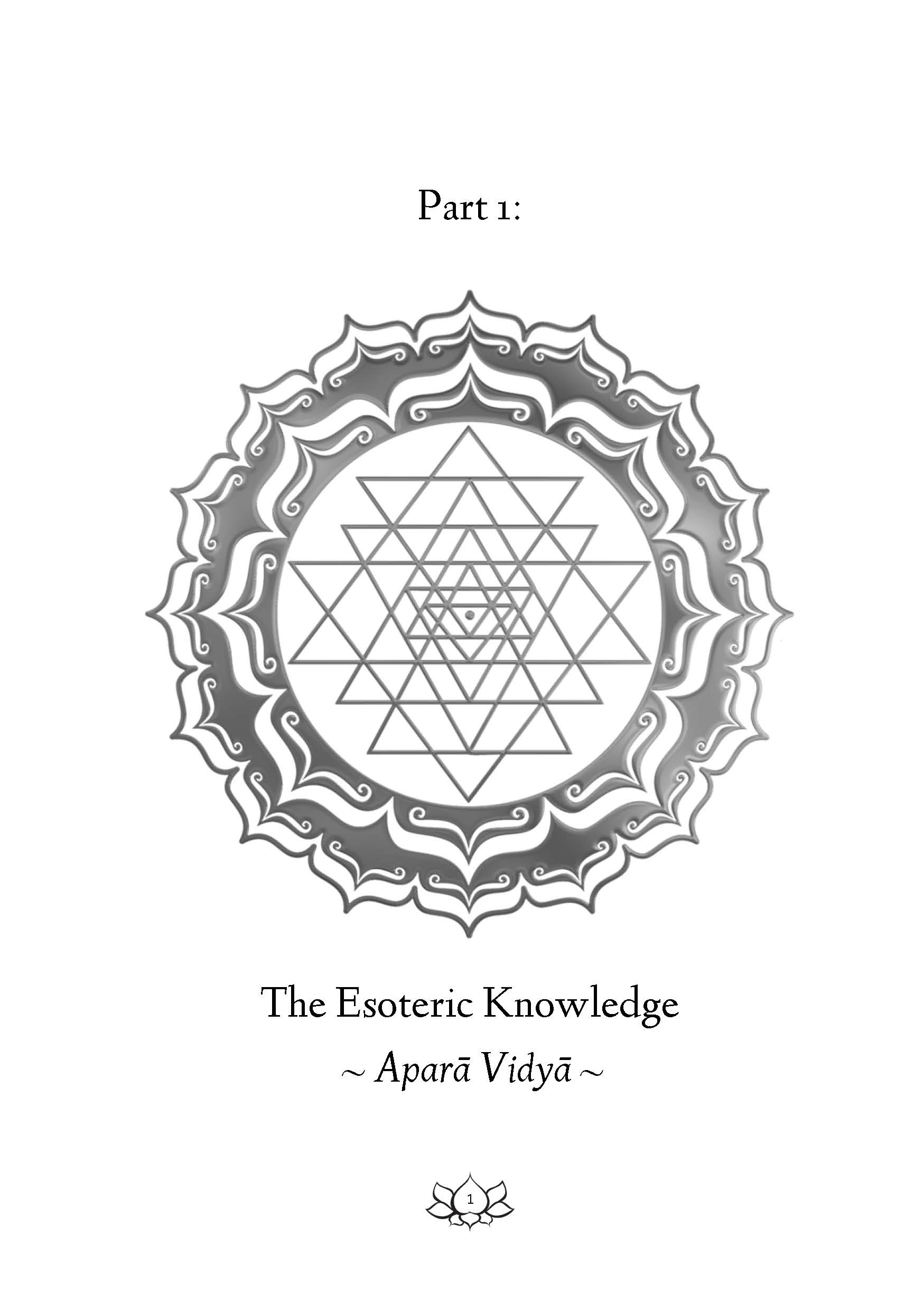 The Way of Oneness - PDF Download_Page_014