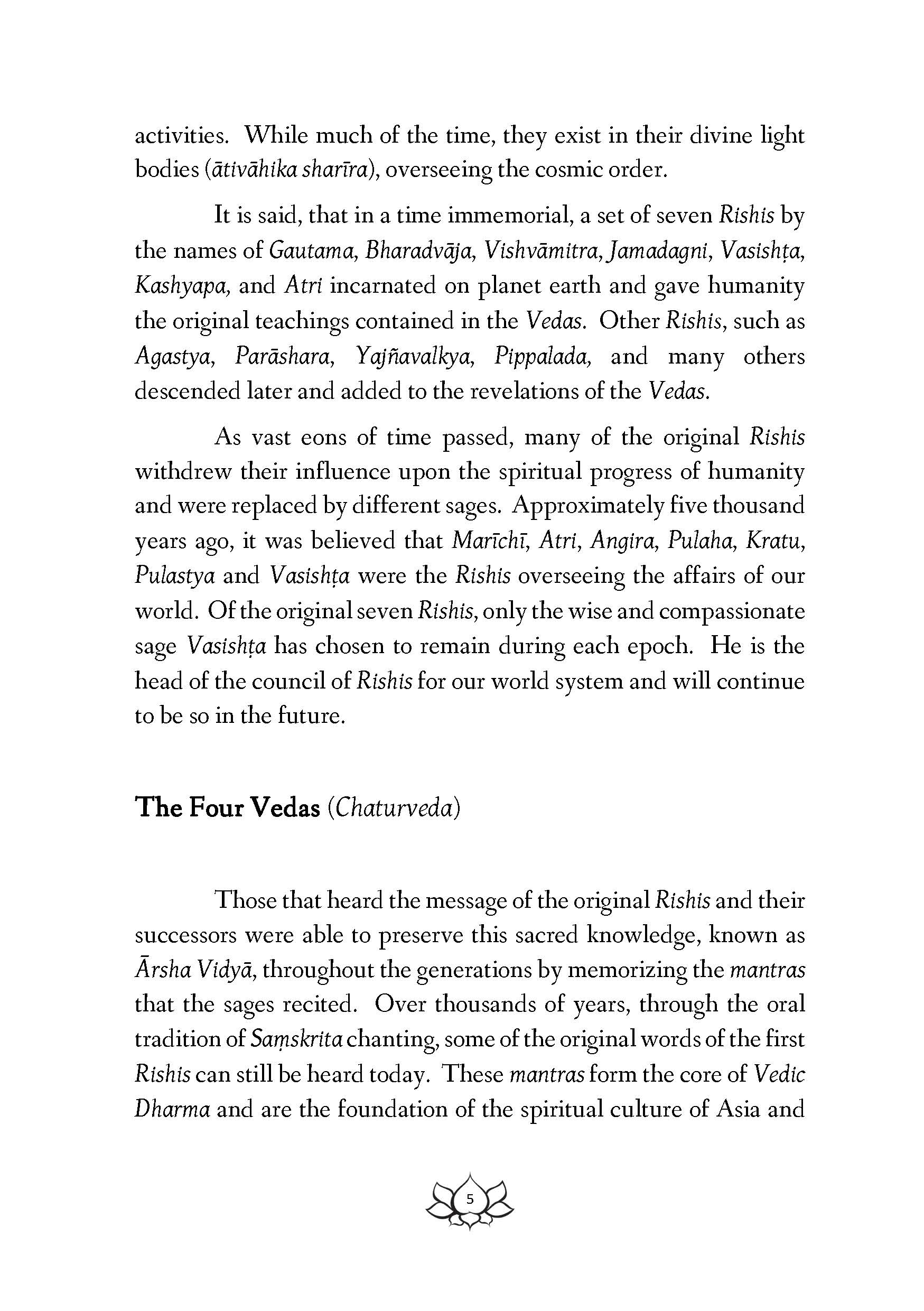 The Way of Oneness - PDF Download_Page_018
