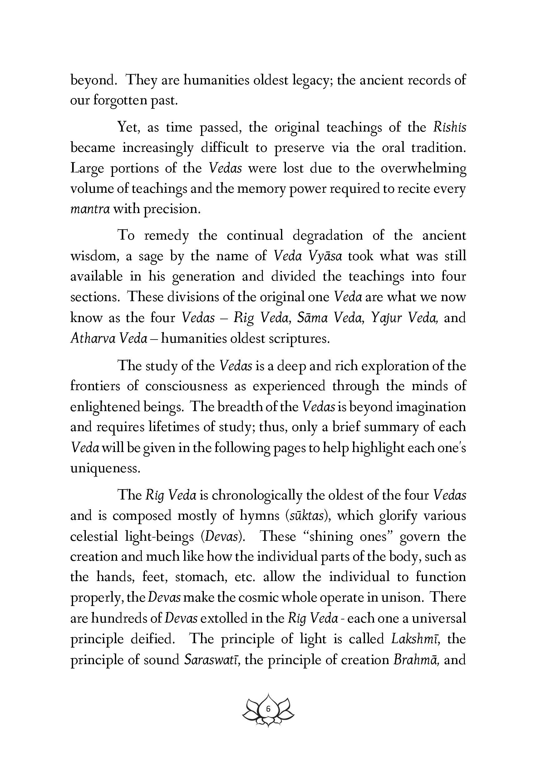 The Way of Oneness - PDF Download_Page_019