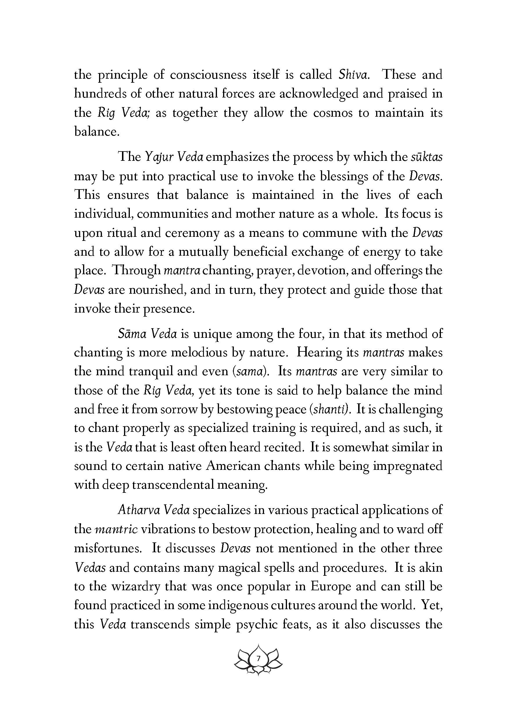 The Way of Oneness - PDF Download_Page_020