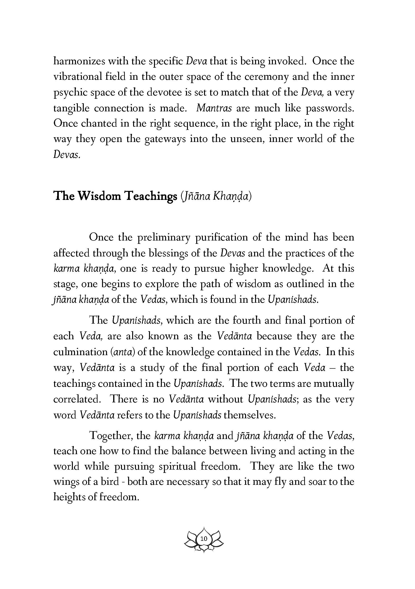The Way of Oneness - PDF Download_Page_023