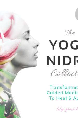 Yoga-Nicra-Collection-Album-Cover