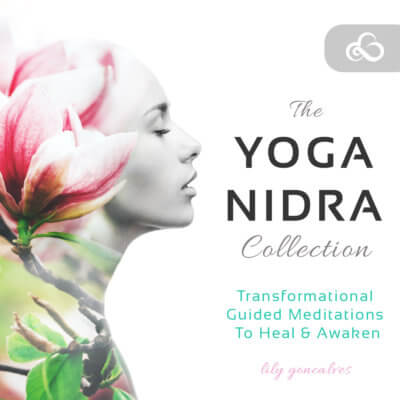 Yoga-Nicra-Collection-Album-Cover